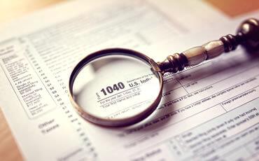 Poszukiwanie majątku dłużnika